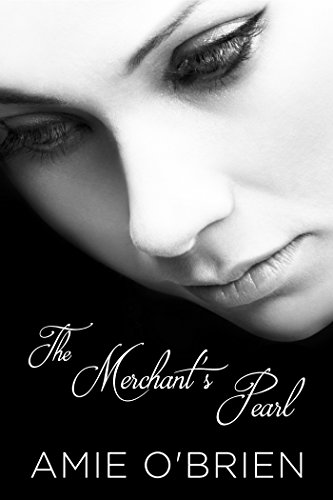 the-merchants-pearl