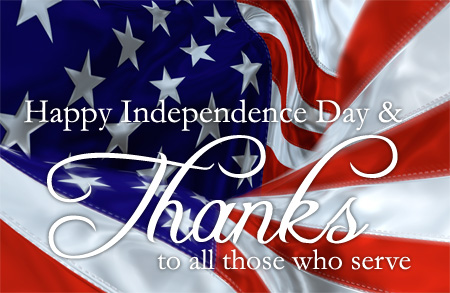 Happy-Independence-Day-USA-1-1